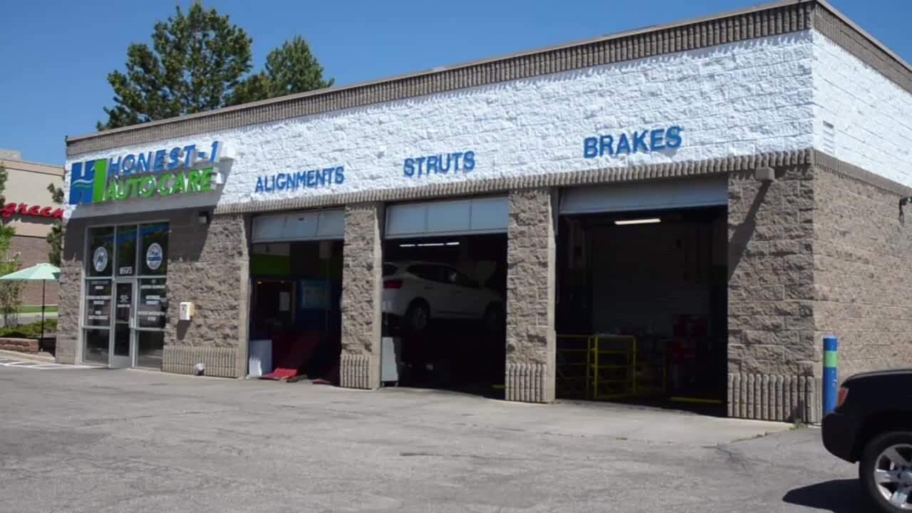 Honest-1 Auto Care - Updated COVID-19 Hours & Services ...
