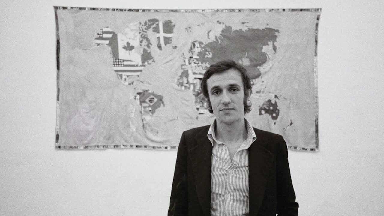 The Italian Sale 2015: Arte Po auction at Christies