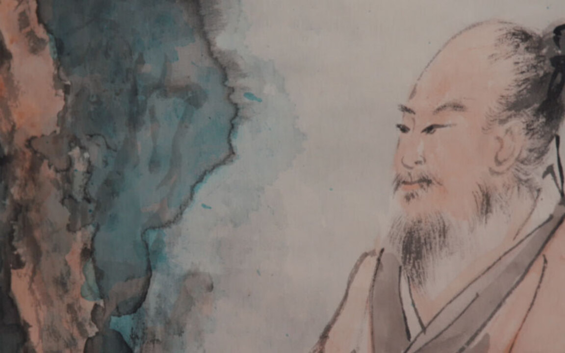 The changing faces of Chinese  auction at Christies