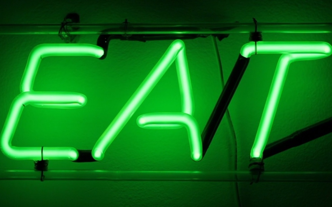 Bruce Nauman: A master of word auction at Christies