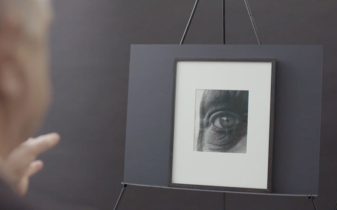 'A passion for the weirdness a auction at Christies
