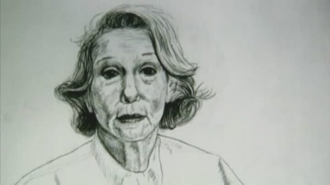 Gallery Talk: Betty Freeman: L