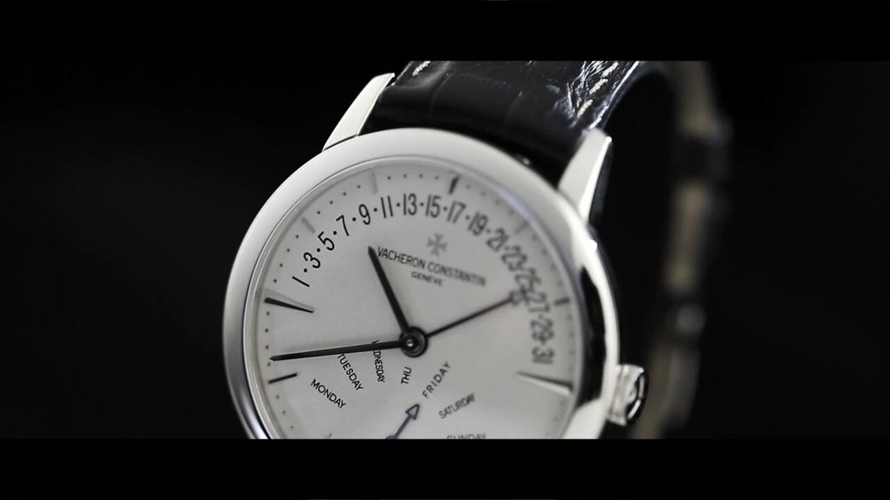 60 Minutes — Highlights from o auction at Christies