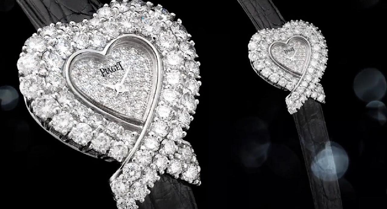 Prestigious Lifestyle: Shangha auction at Christies