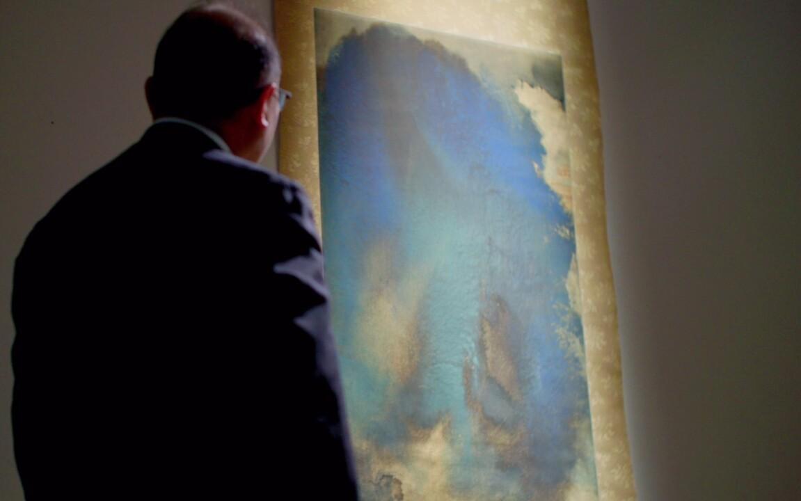Zhang Daqian: A guide to China auction at Christies
