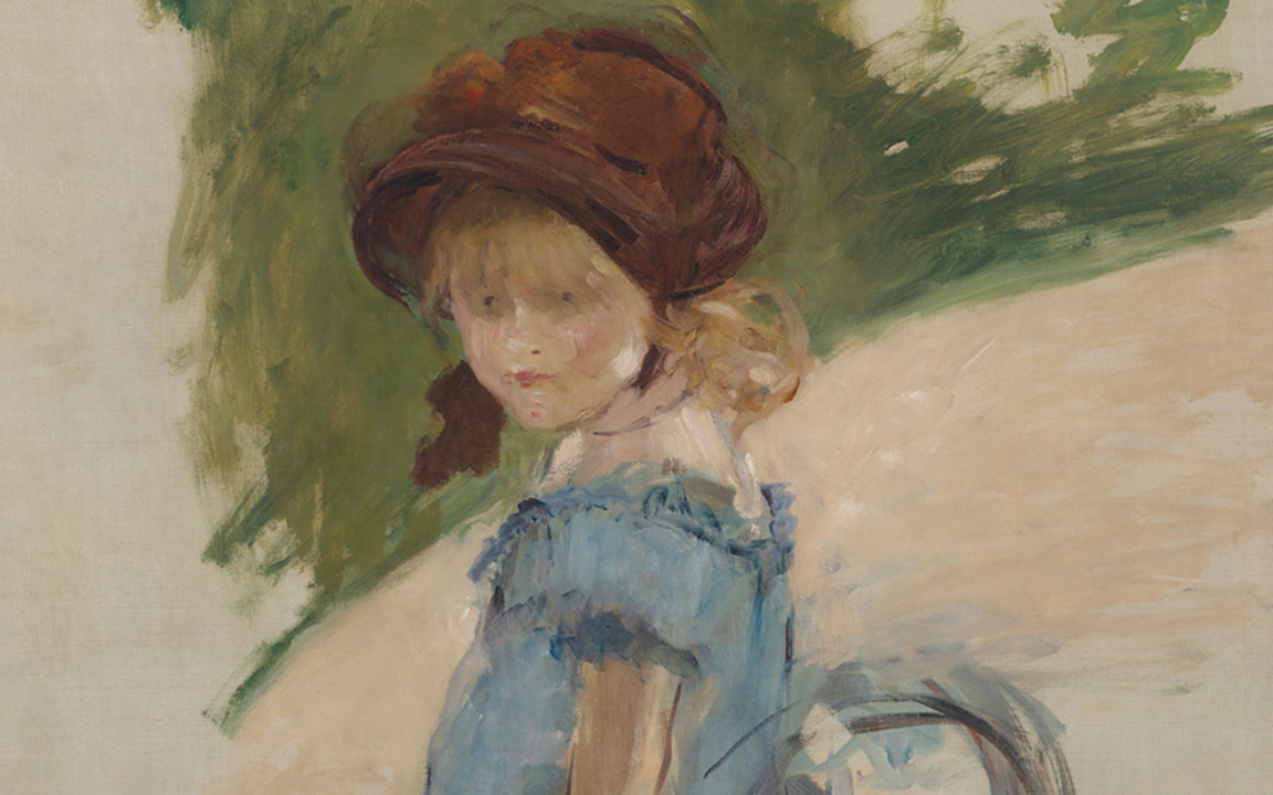 A family affair: masterpieces  auction at Christies
