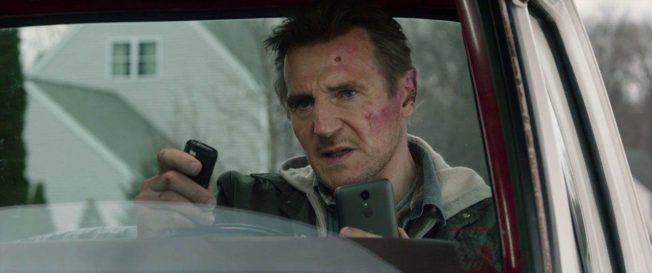 Honest Thief Trailer 2020 Movie Trailers And Videos