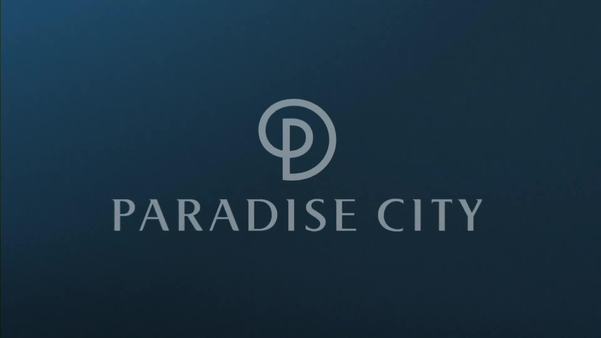 Paradise City Entertaining Moment at the 2021 Diamond Resorts Tournament of Champions