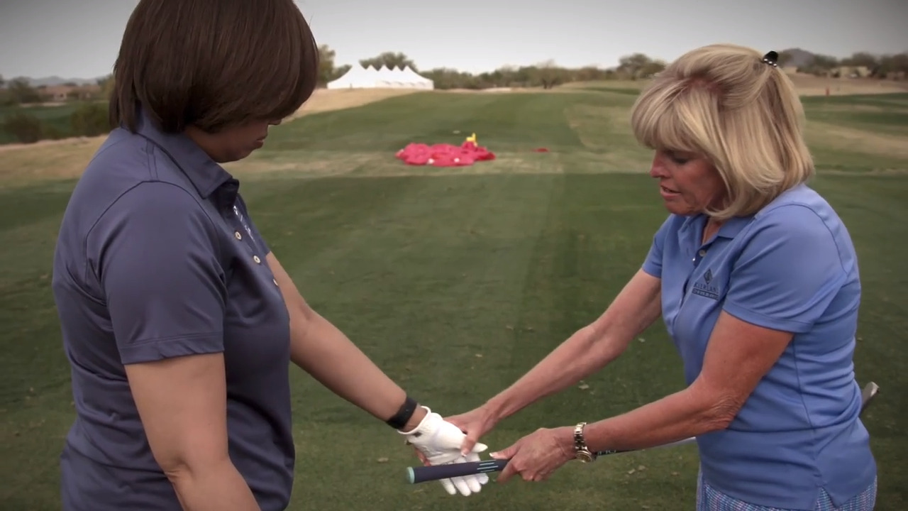 LPGA Professionals - Do You Remember