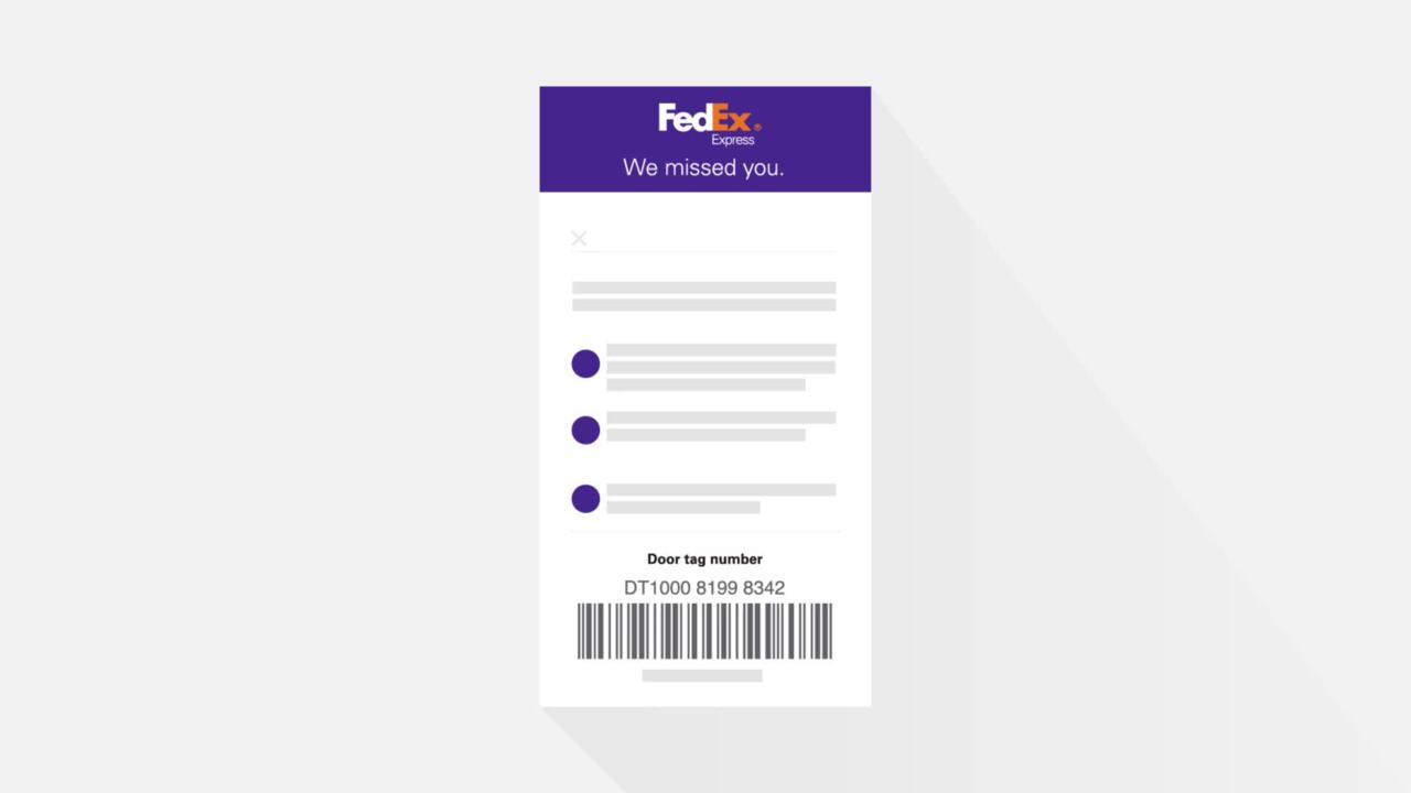 Guide For Tracking Managing Deliveries