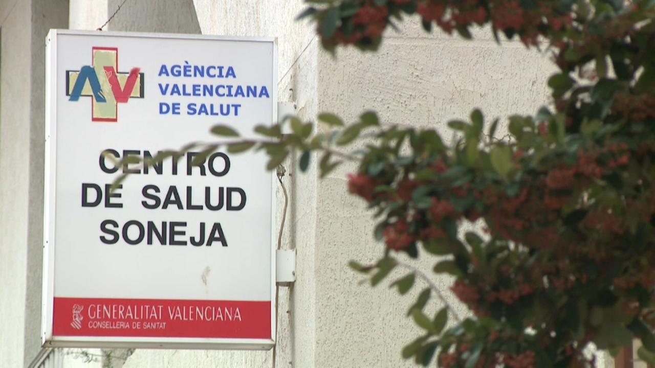 Soneja, Morella o Sant Joan de Moró han registrat brots els últims dies