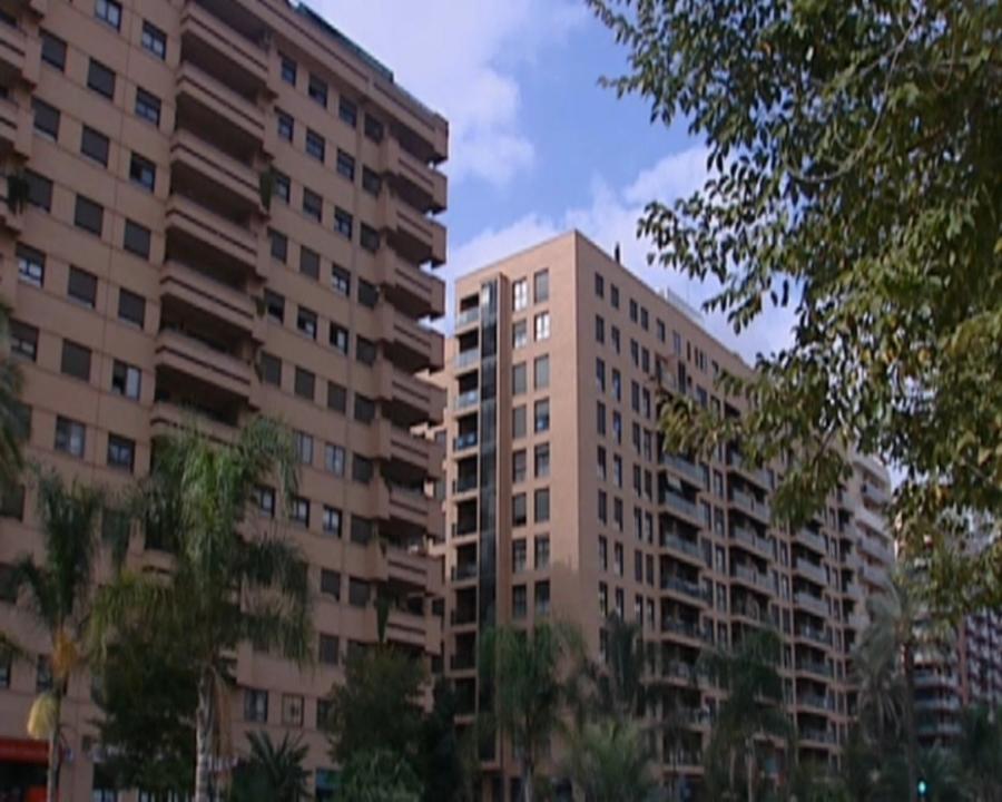 L'objectiu del decret és lluitar contra l'emergència habitacional agreujada per la crisi de la Covid-19