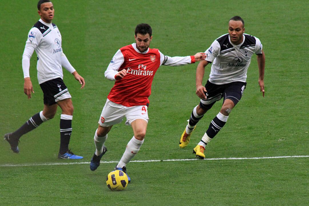 Operacions amb promeses menors de 16 anys, com la de l'Arsenal amb Fàbregas no es repetirien