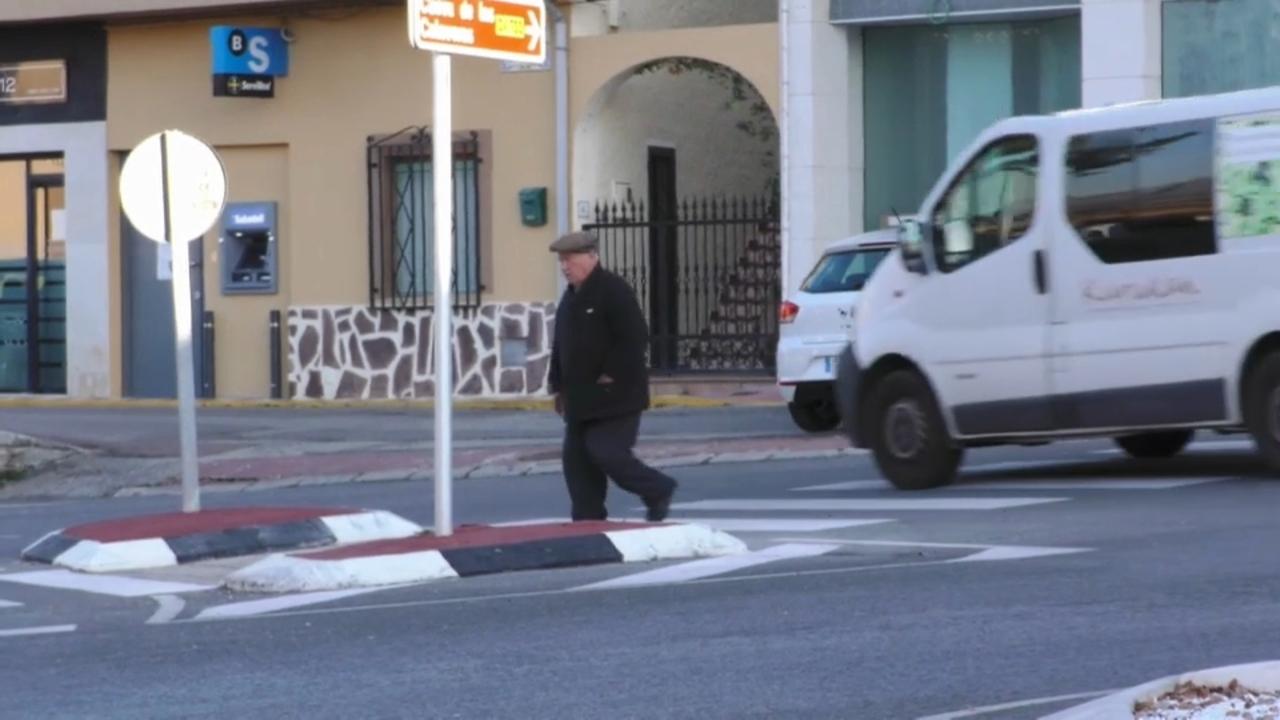L'Audiència d'Alacant va condemnar la portadora, però ara el Suprem li ha donat la raó.