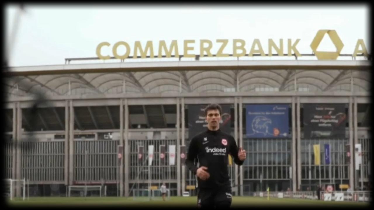 Lucas Torró: de Cocentaina a la Bundesliga