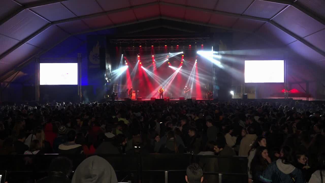 El Festivern espera 10.000 assistents cada dia