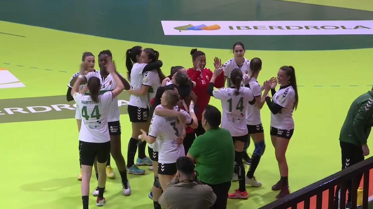 L'esport femení espera respostes