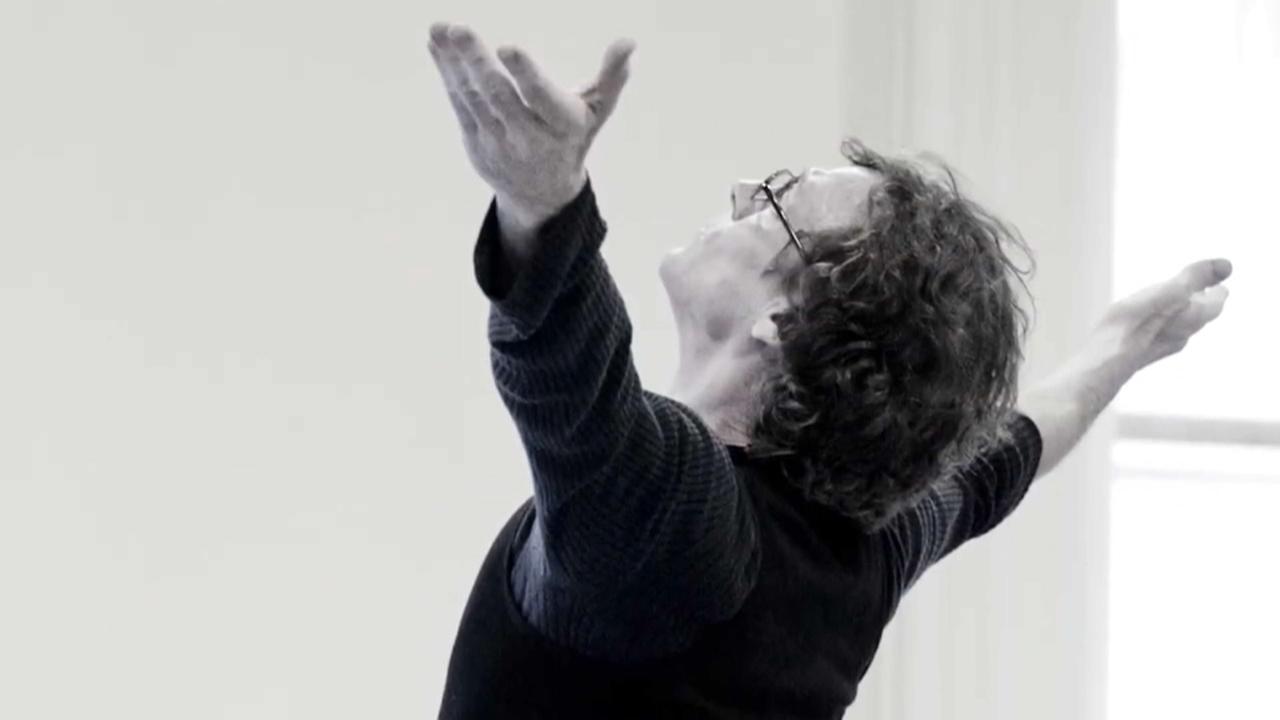 El ballarí i coreògraf rebrà el guardó el 7 de setembre al Teatre Cervantes de Màlaga