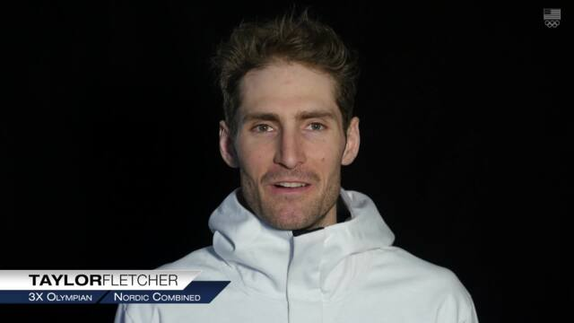 Team USA Insider presented by Nabisco | Nordic Combined 101