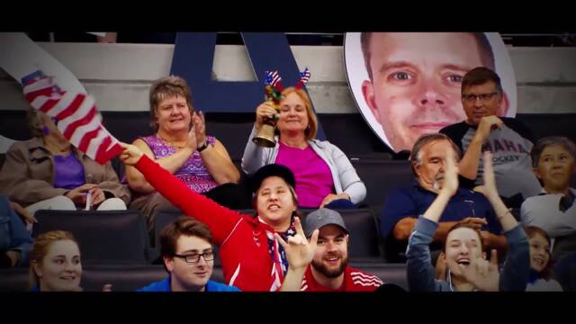Curling Night in America | Episode 1: U.S. vs. Scotland Men