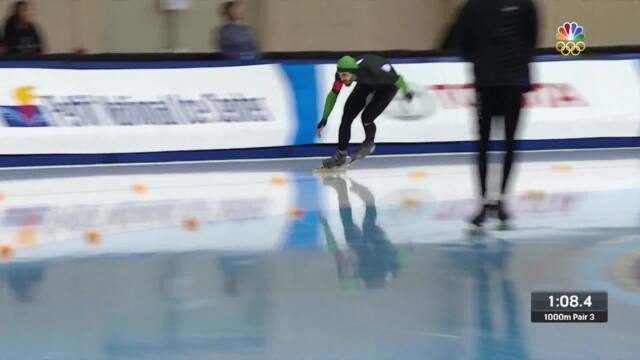 oly_ssk_coddwipeout_180103.mp4