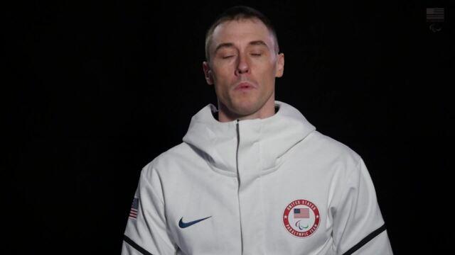 Bryan Price On Para Biathlon | PyeongChang Paralympics