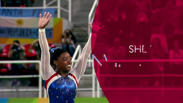 Continuing the Comeback | Gymnastics World Championships