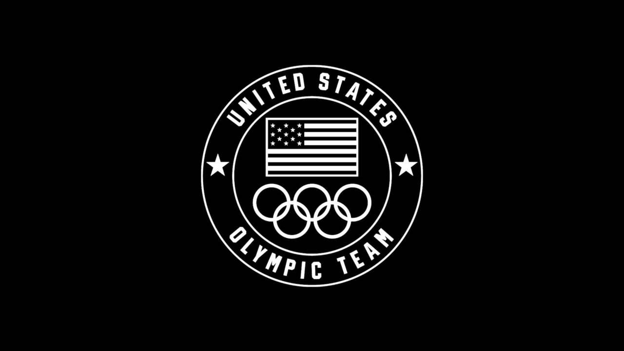 Register Now: Next Olympic Hopeful Season 4