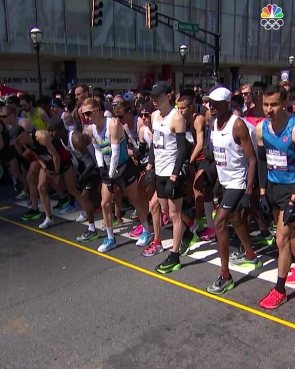 4-5 - 2020 Olympic Marathon Trials - Mens.mp4