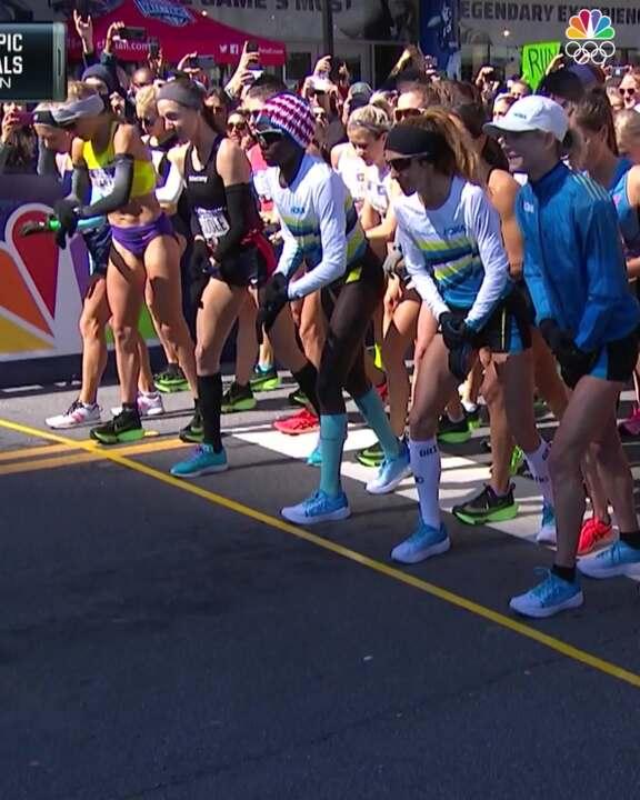 4-5 - 2020 Olympic Marathon Trials - Womens.mp4