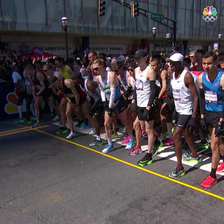 1-1 - 2020 Olympic Marathon Trials - Mens.mp4