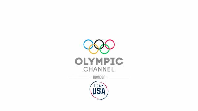 Olympic Channel: Launching July 15