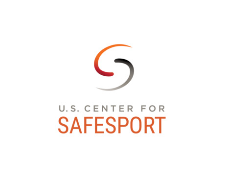 USAV SafeSport PSA 1 | Athlete Safety | Matt Anderson