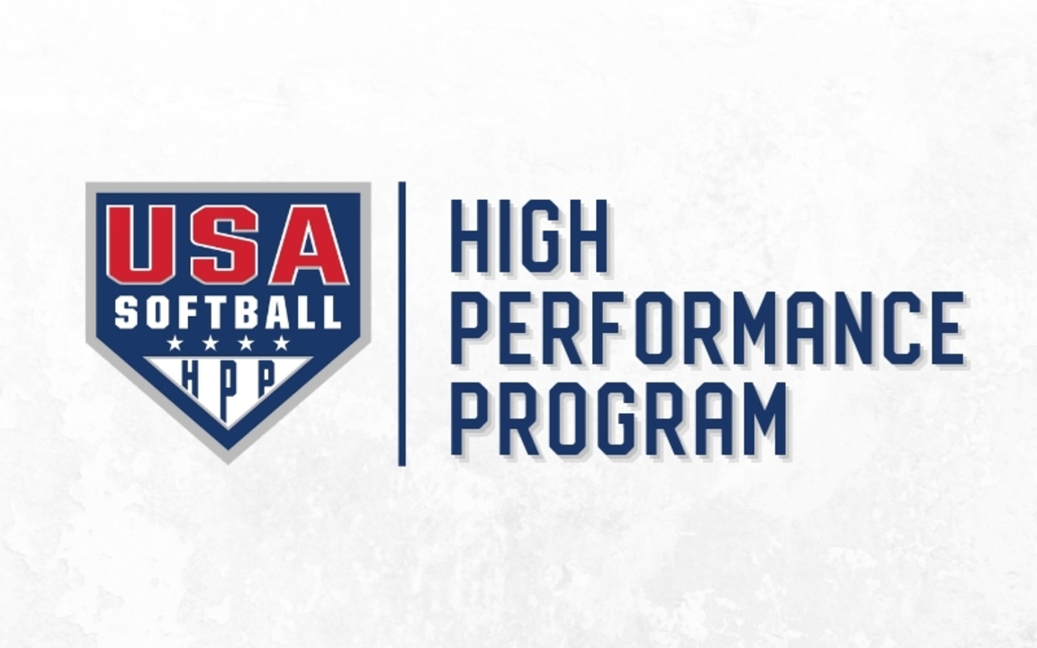 WATCH: About the High Performance Program