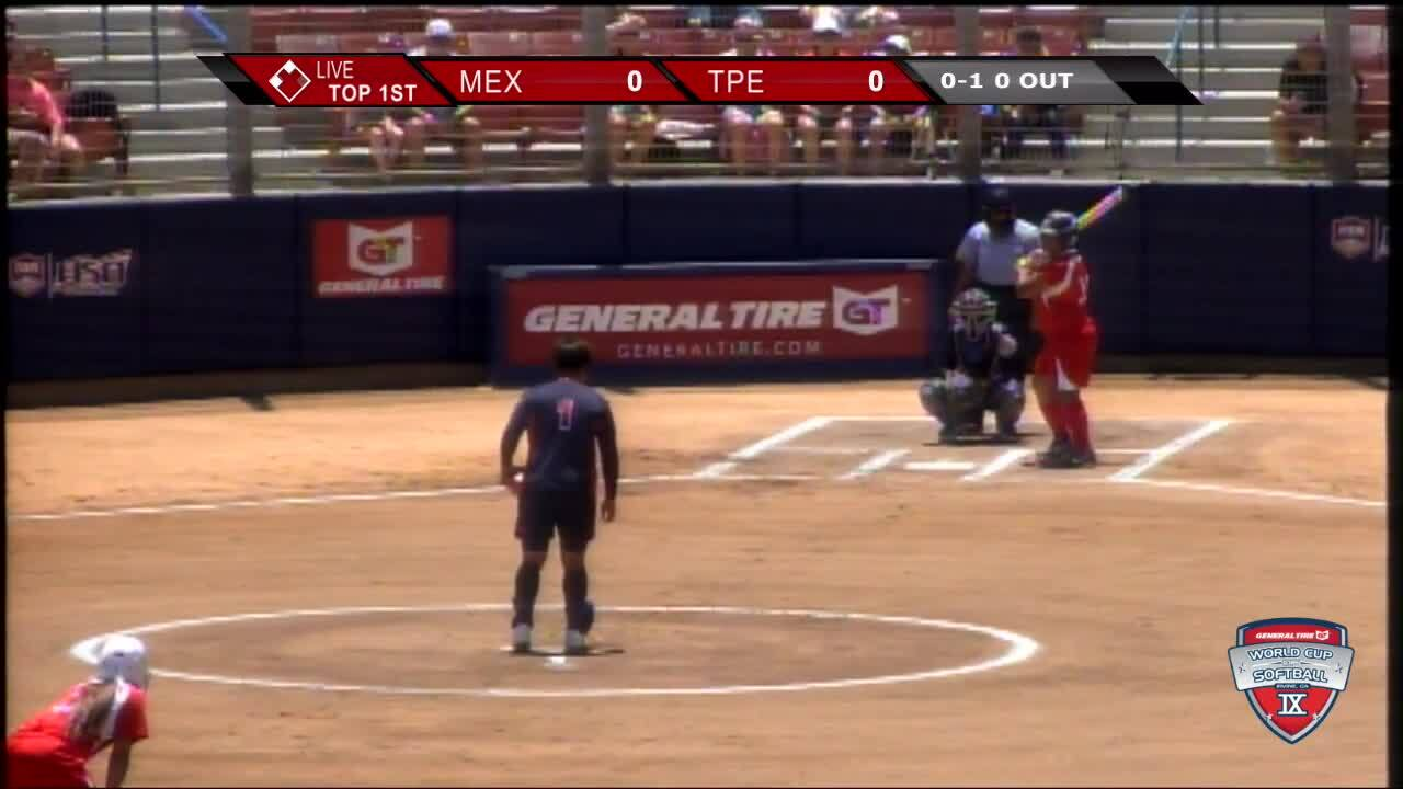 Chinese Taipei vs. Mexico.mpg