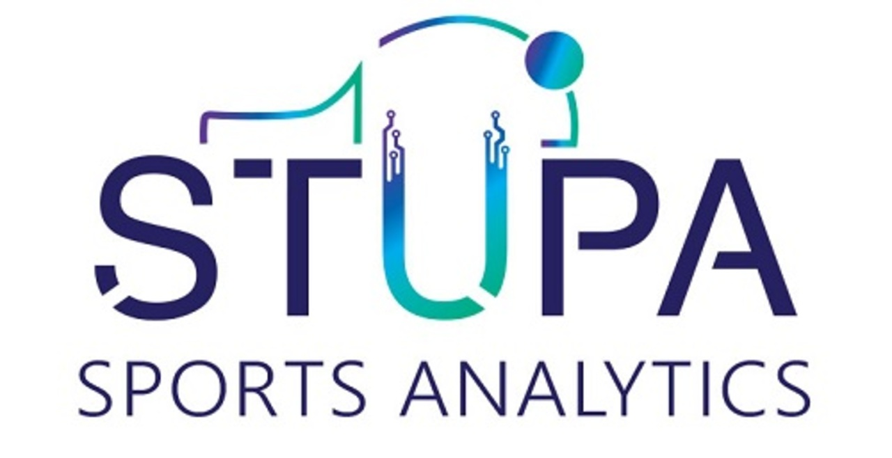 Stupa Analytics - Coaches Presentation