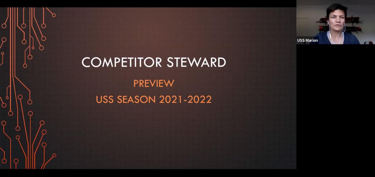 2021_08_Comp Steward_Level3