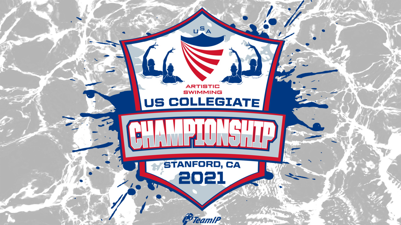 2021 U.S. Collegiate Championship  (Team and Awards)