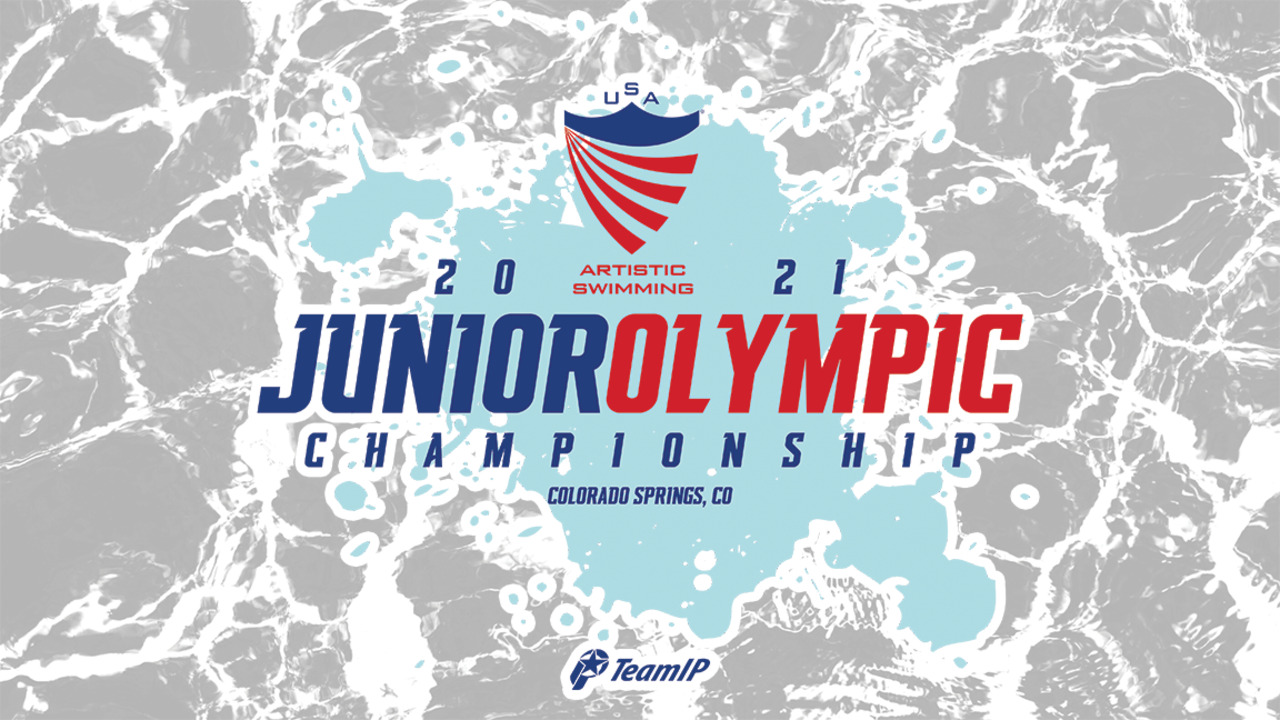 USAAS Junior Olympics: Saturday, July 3rd