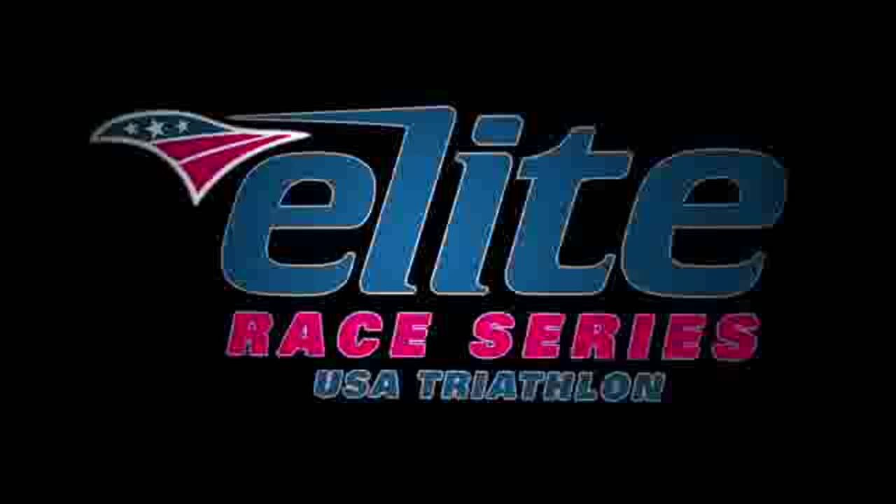 2011 Elite Race Series Finale Highlights