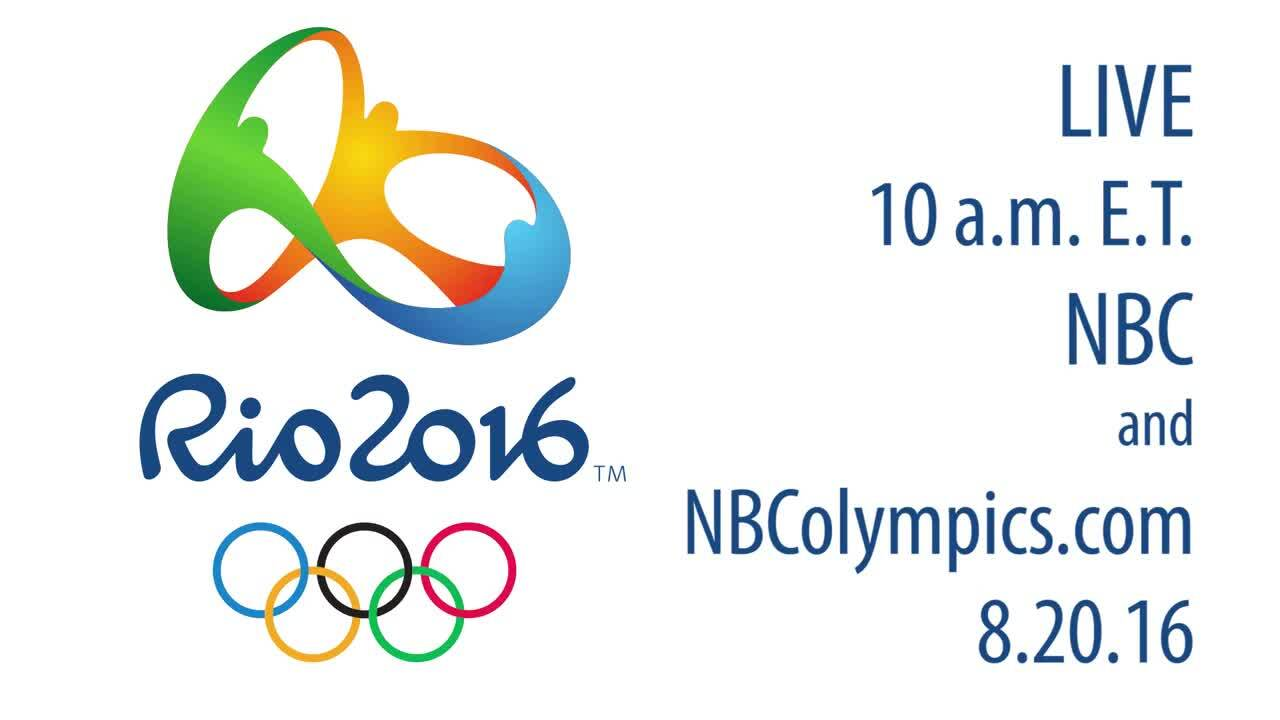 Women's Olympic Triathlon Preview & Broadcast Reminder