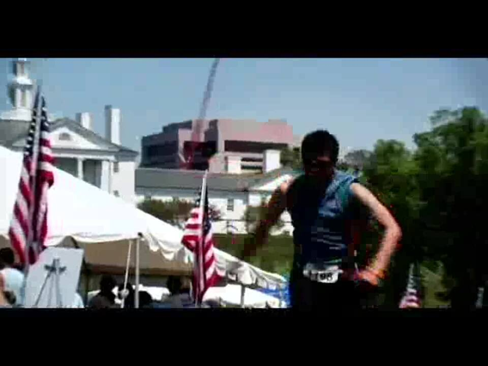 2010 Duathlon Preview