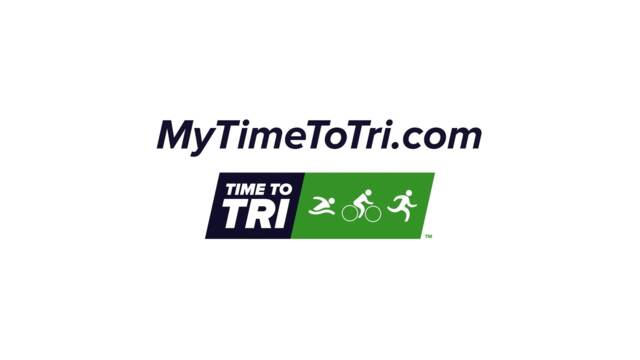 Start Your Triathlon Journey at MyTimeToTri.com