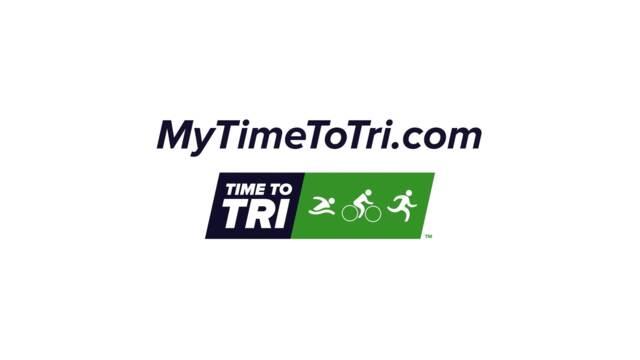 Start Your Triathlon Journey at MyTimeToTri.com