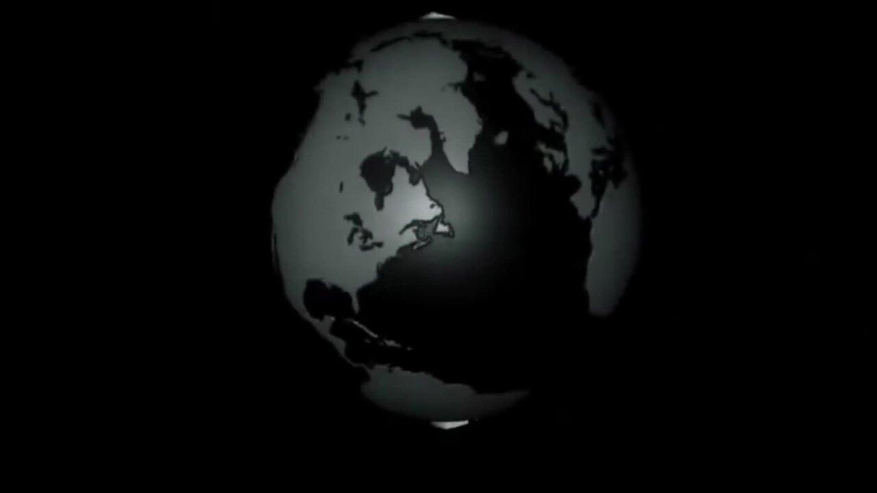 planet katie dusche