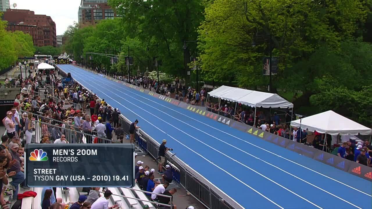 adidas boost boston
