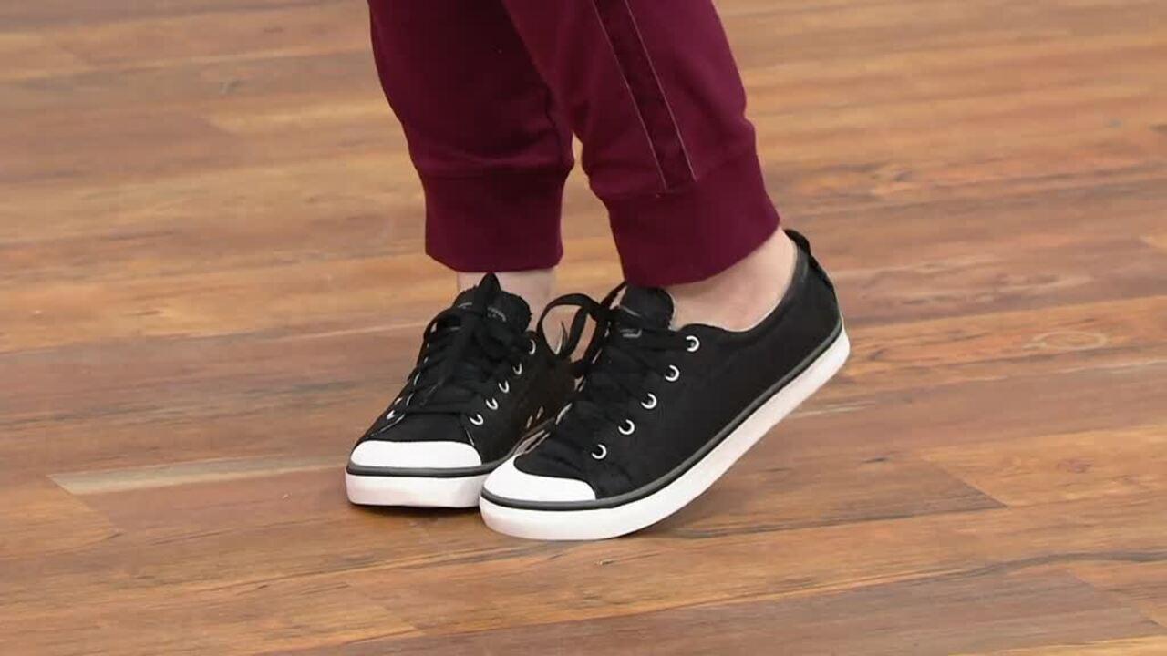 keen elsa ii sneaker
