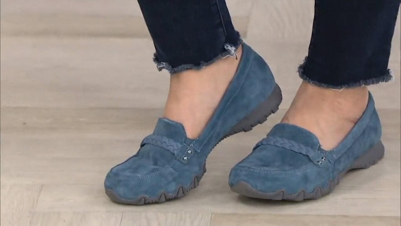 skechers shoes melbourne