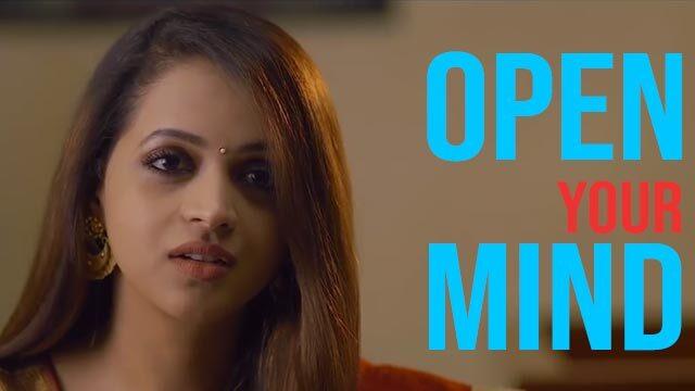 Open Your Mind | ഓപ്പൺ യുവർ മൈൻഡ് |  Vishnu G Raghav