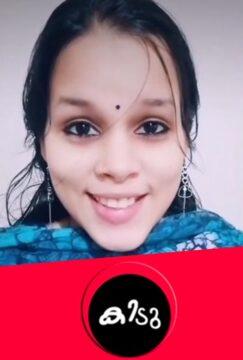 """ Arunettan mahaa abhimaniyann.."" by Alka Warriar"